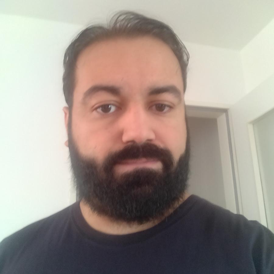 Wilson Hipolito Junior - Co-Founder & Lead Platform Engineer